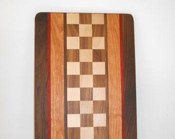 Precious Cutting Board