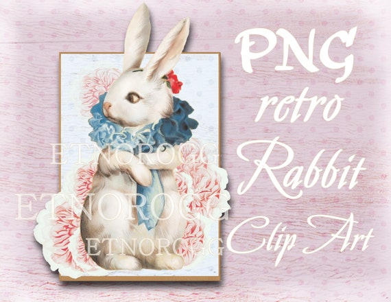 Free Clip art Antique Victorian Easter Postcard Images, Bunnies Eggs and  Sweet Chicks | Vintage easter cards, Vintage easter postcards, Vintage  easter