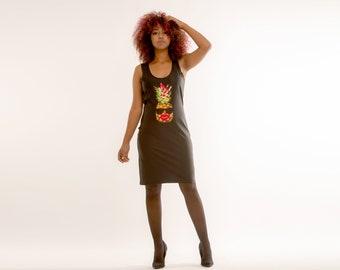 fc7e581cf1a SALE - Summer dresses for women