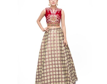 Indian Wedding/Party Wear