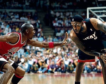 9e878bb64f0 Michael Jordan Basket Ball Sports Home decor room decoration poster art  print silk poster 15 x 26 inch or any size