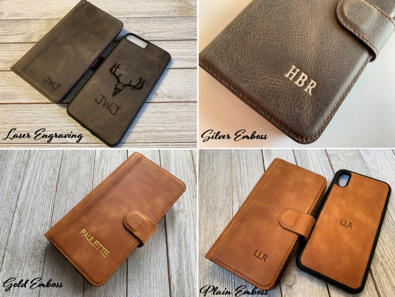 Leather Lightweight Snap On Full Cover Samsung S10 Note 9 case S10 Plus Slim Card Case S8 Plus S8 S9 Plus Note 8 S9 S10E