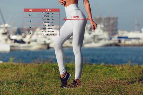 Pants Printed Leggings Women Leggings Women For Geometric Gym Leggings Leggings Women Workout Yoga Activewear Leggings Leggings Party P8YnSp