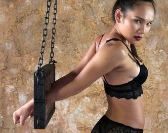 Twistys veronica z naked