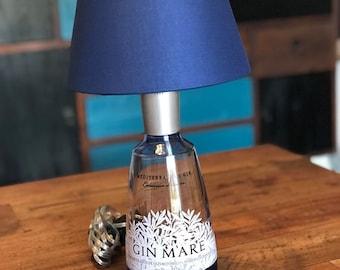 Gin Mare ALMA