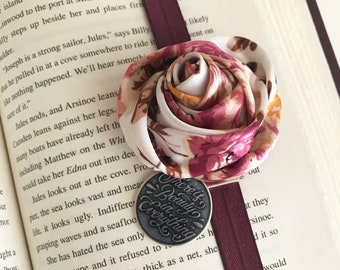Book Banditz Bookmarks