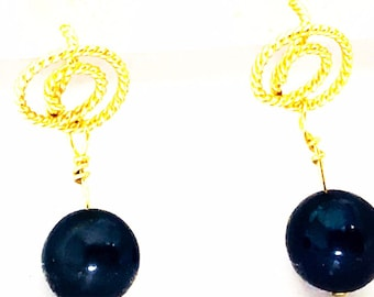 Onlyby Only Jewellery