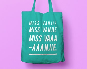 Funny tote | Etsy