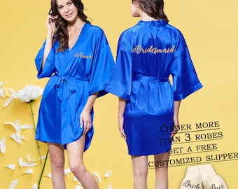some custom cloth robes - 570×570