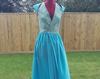 Game Of Thrones Margaery Tyrell Dress