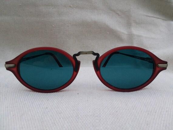 420f03d0d8 Hipster Cat Eye Sunglasses Fossil Eyewear Flora Retro