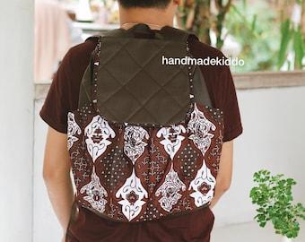 handmadekiddo