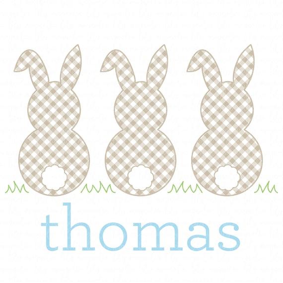 Easter Sublimation design PNG heat transfer designs print and cut files Easter heat transfer Watercolor Bunny Clipart sublimation file