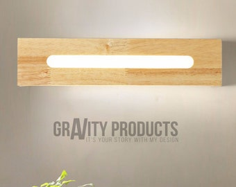 Gravity Products LK