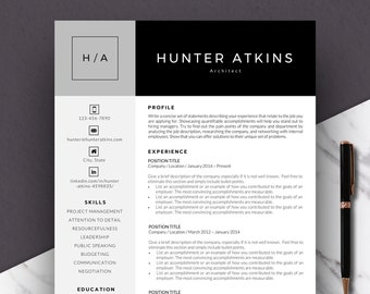 resume template one page curriculum vitae one page resume two page resume three page resume professional cv resumes cv