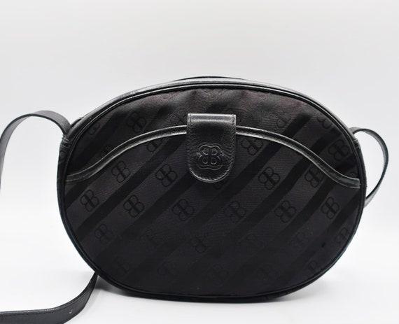 Balenciaga Monogram Bag