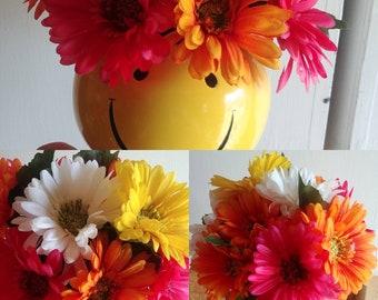Friendship Flower Arrangement