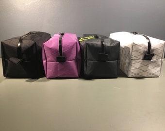Ultralight Packing Pods - X-Pac VX21