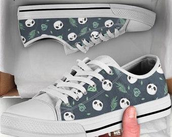 9e3441beee7c Panda shoes