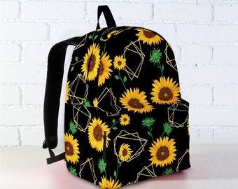 14b578f020e6 Women backpack gift   Etsy