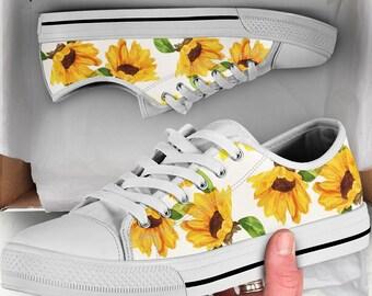 1d8bede39c7 Sunflower shoes