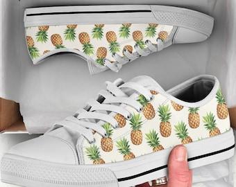 da8a68515f Pineapple Shoes