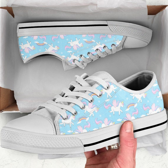 Shoes Unicorn Sneakers For Women With Unicorn Converse Sneakers Unicorn Unicorn Unicorn Unicorn Women Shoes Shoes Giftt Style 5dqPw70w