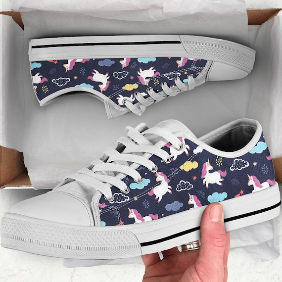 Unicorn Unicorn Giftt Converse Shoes For Shoes Shoes Unicorn Sneakers Women Unicorn Unicorn With Style Sneakers Women Unicorn 68ZxU