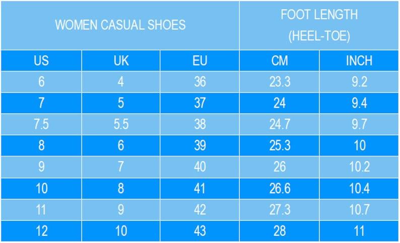 Women Canvas Shoes Unicorn Gifts | Unicorn Women Shoes Unicorn Shoes Women Casual Shoes Shoes With Unicorn Style