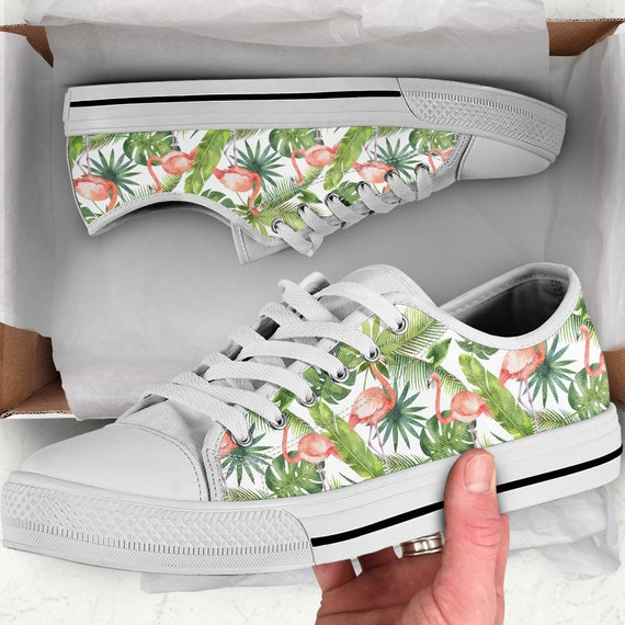 Flamingo FLamingo FLamingo Flamingo Women Flamingo FLamingo With Shoes Giftt Shoes Flamingo Shoes Women Sneakers For Sneakers ngZqZx8
