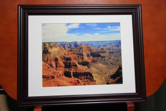 Grand Canyon Views For Miles Etsy