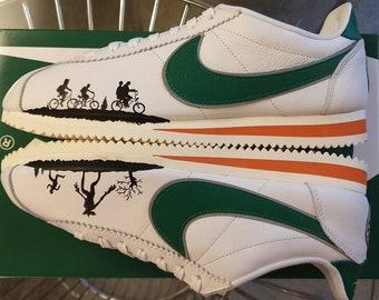 best service 6a0df 49118 Nike cortez | Etsy