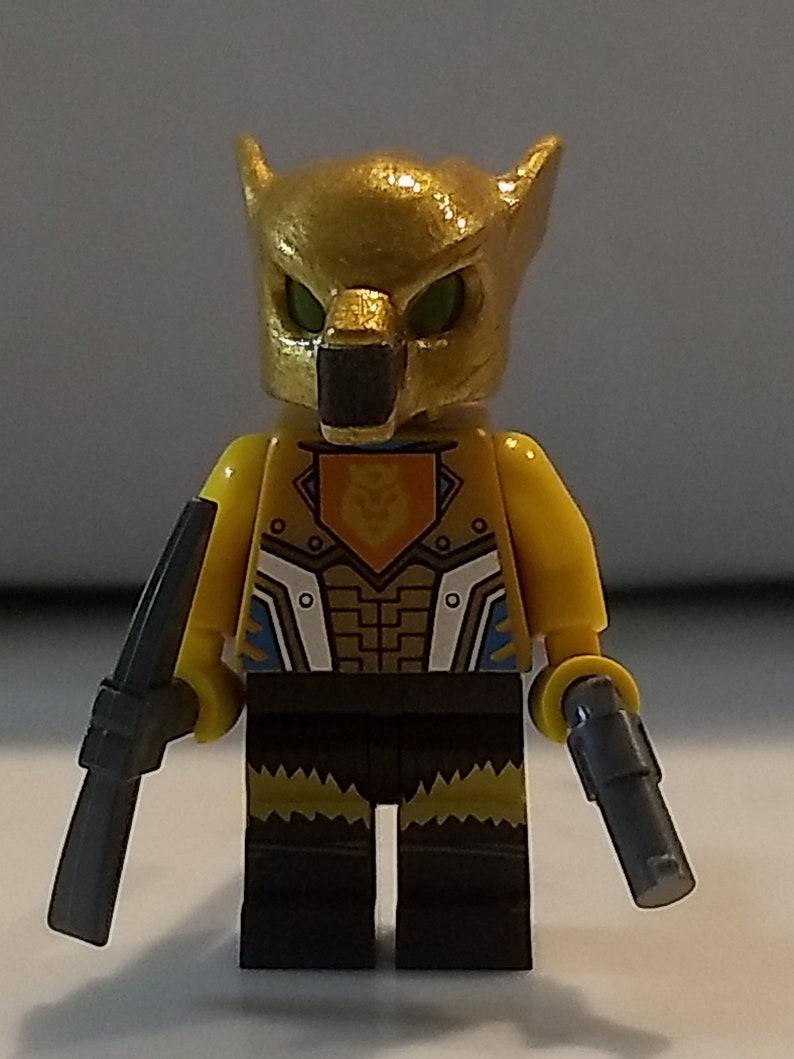 image 0 - fortnite battle hound