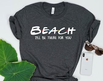 f995ee48e83 Beach shirt