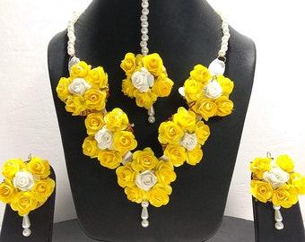 Mehndi Jewelry Etsy