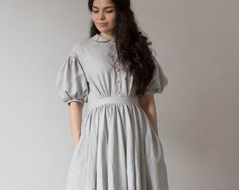 65c43944202 Victorian dress