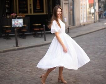 12f7143108f Modest dress
