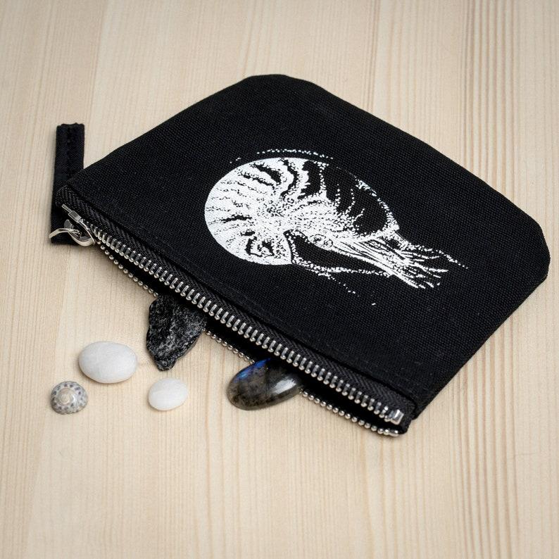 Nautilus wallet image 0
