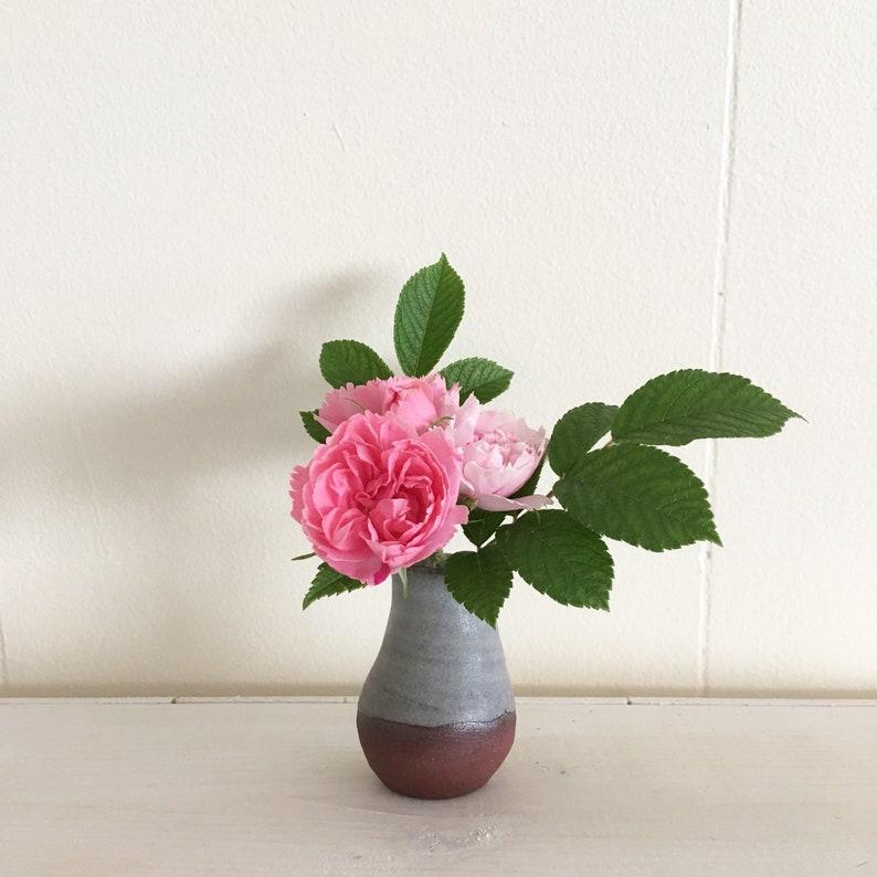 image 0 & Mini Flower Vase | Etsy