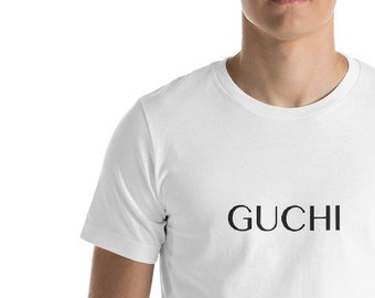 4dfeb7aa211 Fake gucci shirt