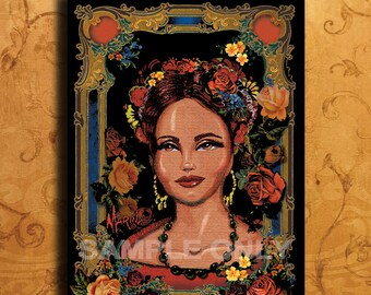 Chicano Culture Etsy
