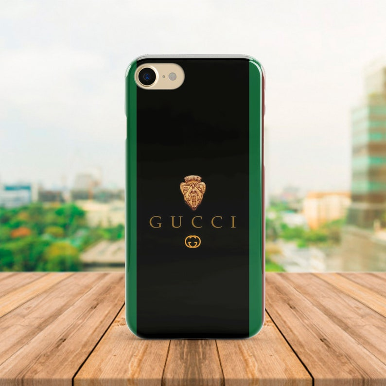 inspired gucci case gucci iphone 8 case iphone 8 plus case etsyIphone 8 Cases Leather Top 10 Cases For Iphone 8 Best Cases For Iphone 8 Mobile Case Cover Custom Iphone Skins Gucci #11