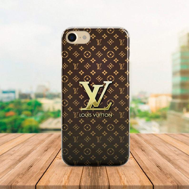 inspired by louis vuitton iphone x case louis vuitton case etsyGreat Iphone 8 Cases New Iphone 8 Cases Iphone 8 Cases 8 Cases Case It Phone Cases Louis Vuitton #5