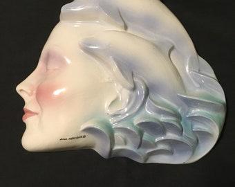 Will Herrera Art