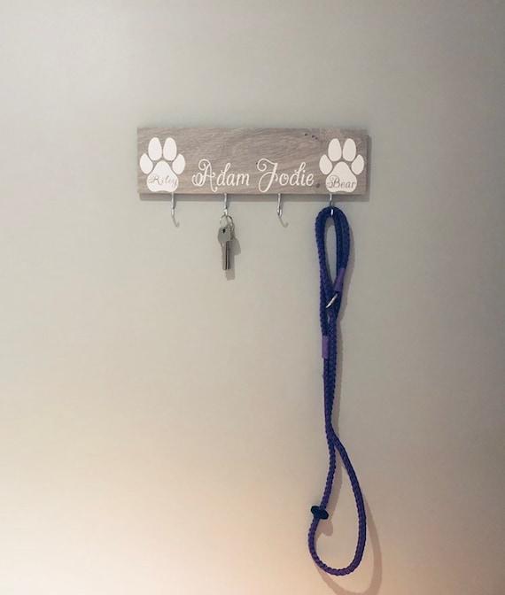 25 DESIGNS METAL Dog Lead//Leash,Key,Coat,Towel Hook Door Hanger,Holder,Rack