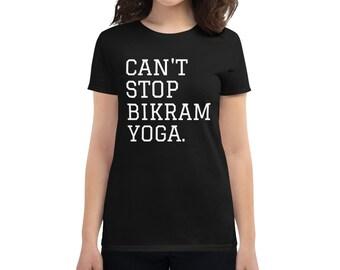 587595f4f5 Bikram yoga | Etsy
