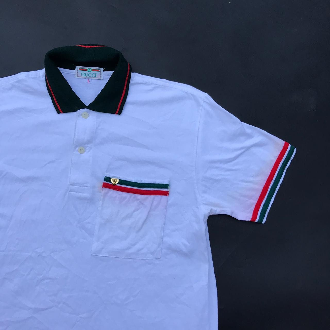 3bbf26b5e Gucci Polo Shirt Snake Cheap - Nils Stucki Kieferorthopäde