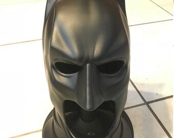 """Batman Dark Knight Cowl Mask 24"""""""
