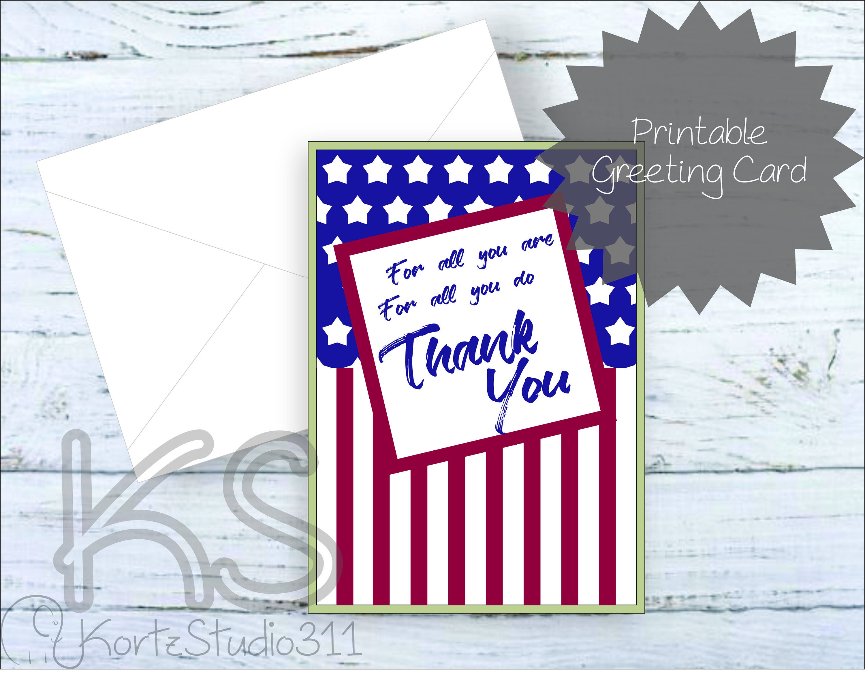Adult printable greeting cards