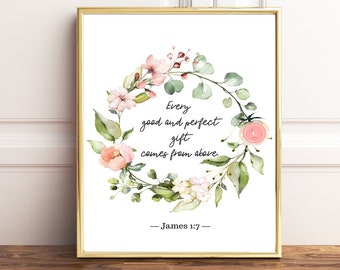 Christian Quote Etsy